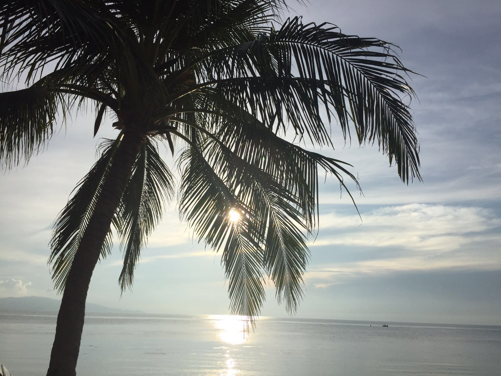 http://hippieintheheart.com/backpacking-koh-phangan/ Backpacking Koh Phangan