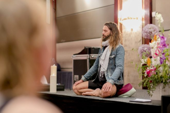 Fotocredit Hanna-Witte2018-284 -Yoga Conference Germany - Octavio Salvado 3