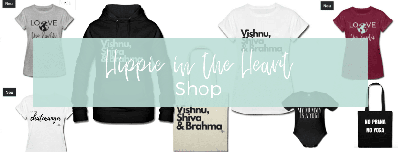 Hippie in the Heart Shop_Banner Shop Startseite_HitH